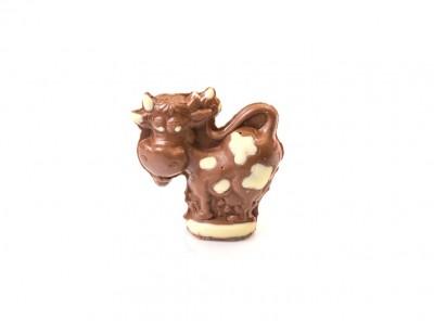 Čokoladna Krava