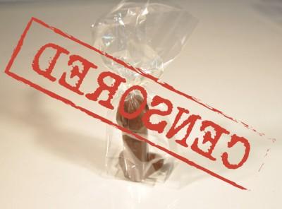 xxx Martinov lulček v mlečni čokoladi