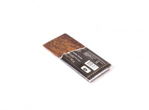 Temna čokolada s čilijem