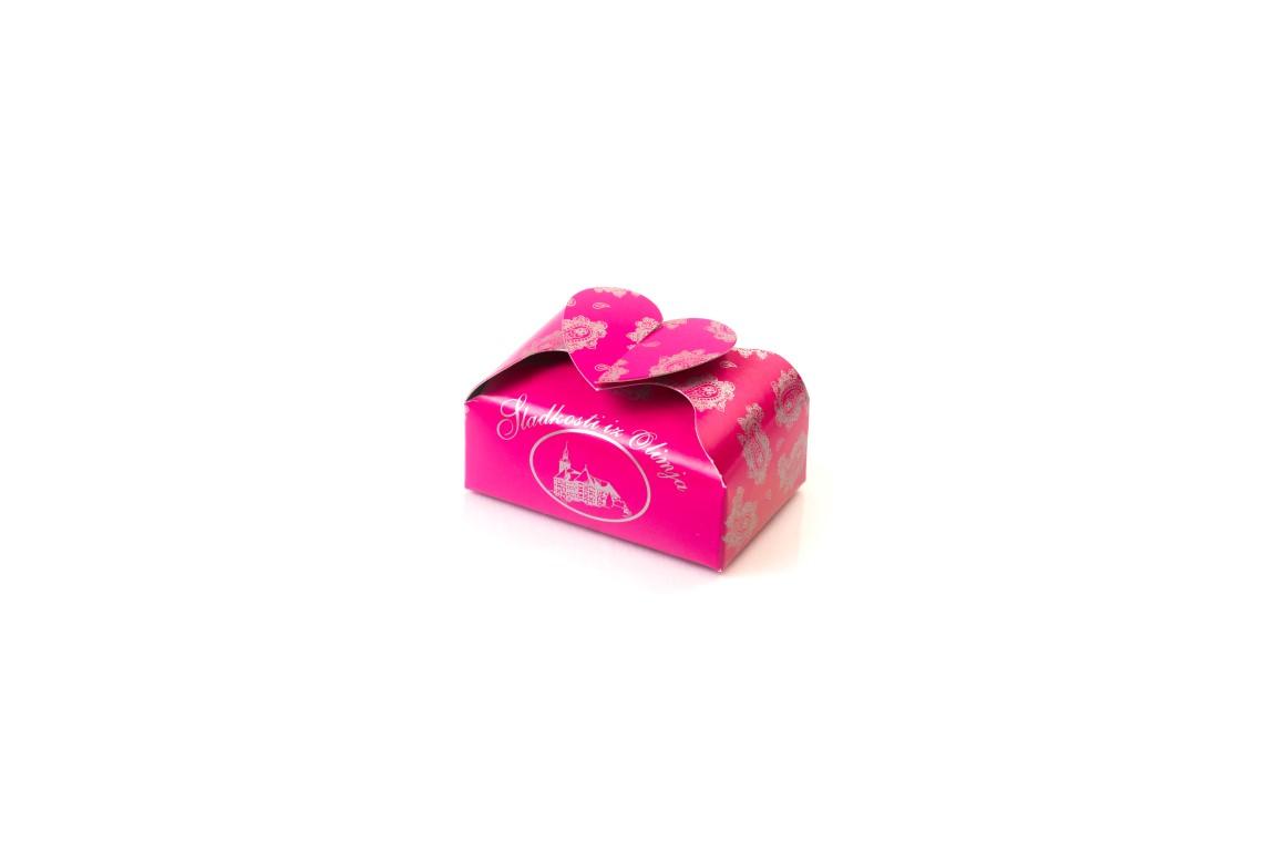 Bonboniera Mini darilce